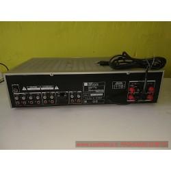 amplificatore integrato Toshiba SB-M55