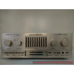 AMPLIFICATORE INTEGRATO MARANTZ PM 710 DC
