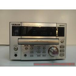 Teac CR-H100 con telecomando (senza casse)