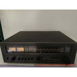 Nad 4080 radio sintonizzatore tuner analogico