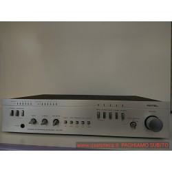 Rotel  RA-550 amplificatore integrato