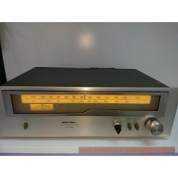 Radio Tuner sintonizzatore Rotel RT 425