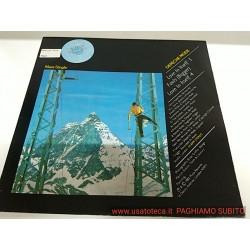 """DEPECHE MODE -Love In Itself .3- rara edizione Germania Grey Vinyl Limited 12"""" /Record"""