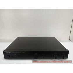 PREAMPLIFICATORE ROTEL RC-990BX senza telecomando