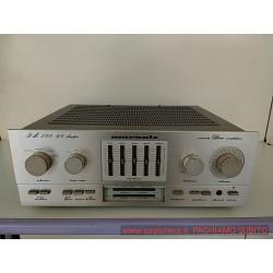 Marantz PM 500 DC amplificatore integrato
