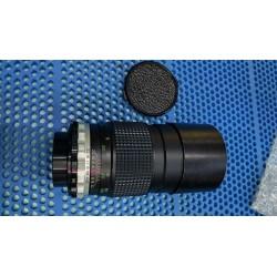 soligor 200mm f3,5 m42 (vite)