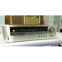 Sanyo Sintonizzatore Radio FMT 303L