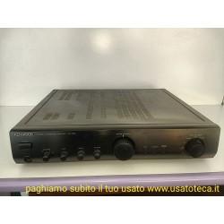 amplificatore kenwood KAF-1030