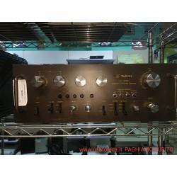 preamplificatore TECHNICS SU-9200