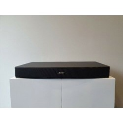 Used Bose Solo 15 Speaker - Excellent Condition -