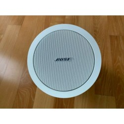 BOSE FREESPACE MODEL 8 Flush Mount PARETE SOFFITTO ALTOPARLANTI TOP!