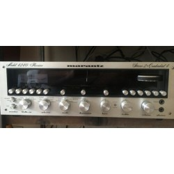 Marantz 4240 Totaly Serviced