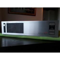 Inkel Sherwood Hitachi Mosfet power amplifier