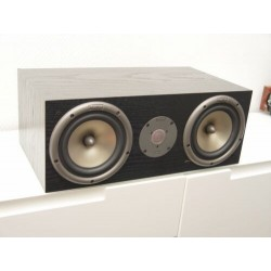MAGNAT VINTAGE CENTER 6/Center Speaker/numero 2