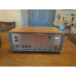 PHILIPS 22gh943 amplifier