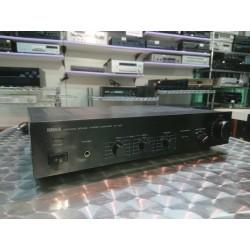 Yamaha AX-300 amplificatore integrato