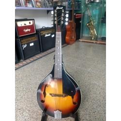 mandolino bluegrass anni 80 made in japan modello 511 type a - NON SPEDIAMO QUESTO ARTICOLO -