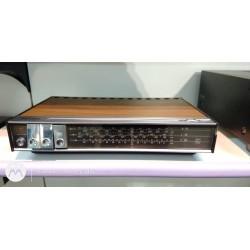 PHILIPS 22RH690 SINTONIZZATORE RADIO