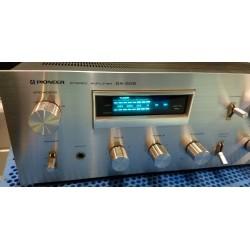 Pioneer SA-508 amplificatore integrato