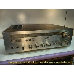 amplificatore integrato akai aa-1020l