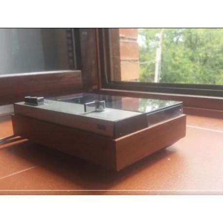 Philips n2500 registratore a cassette