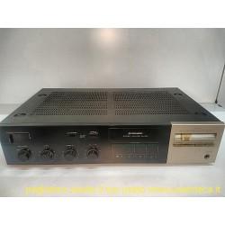 Pioneer SA-330 amplificatore integrato