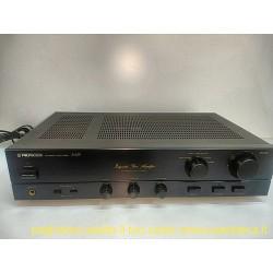 Pioneer A-229 amplificatore integrato